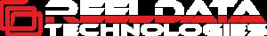 Reeldata Logo