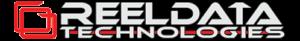 Reel Data Logo